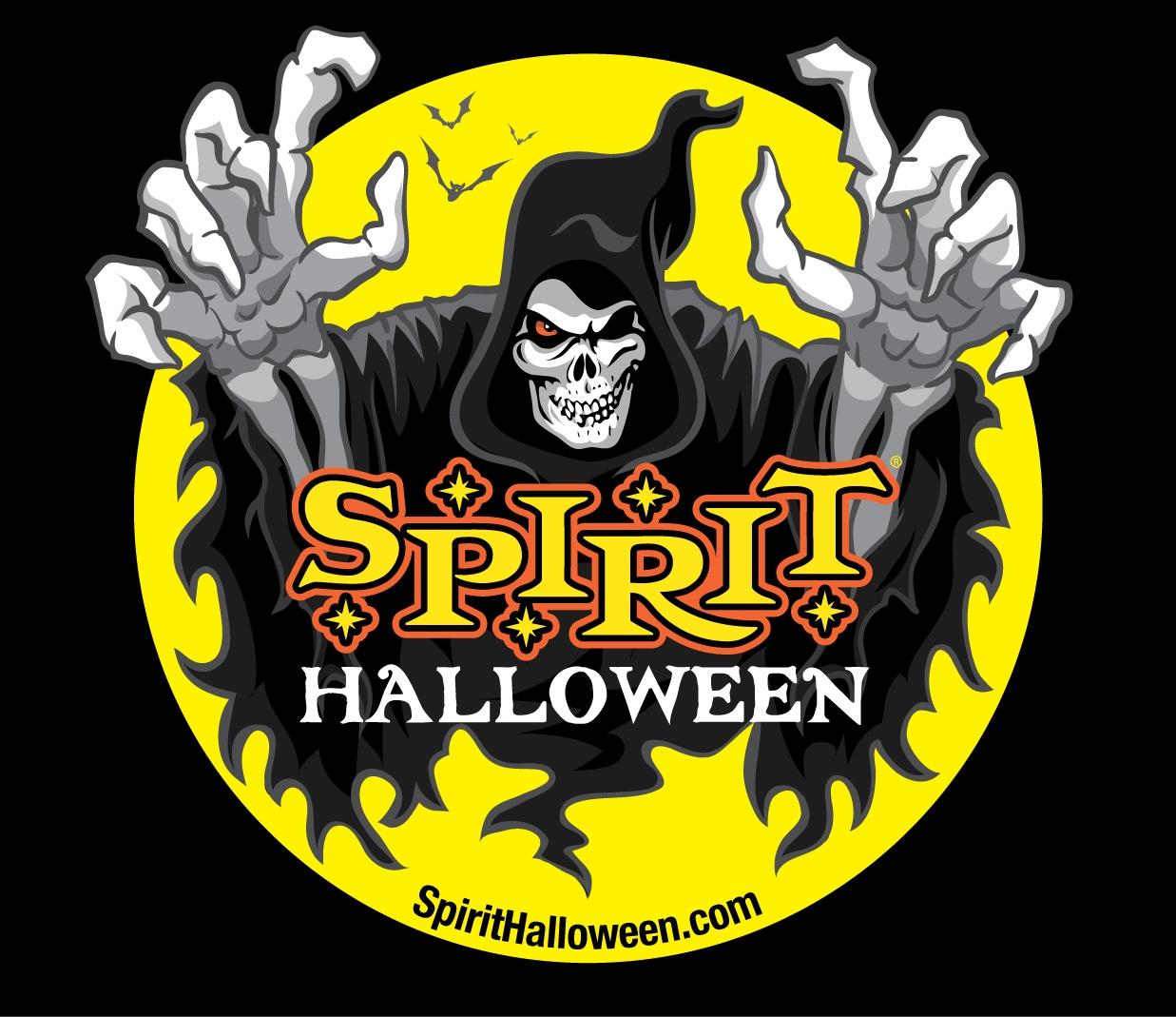 spirit halloween - Halloween Stores In Fayetteville Ar